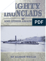Mighty Ironclads and Other Amazements.pdf