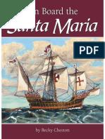 On Board the Santa Maria.pdf