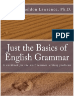 just the basics - 106.pdf