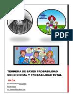 teoremadebayesprobabilidadcondicionalyprobabilidadtotal-150220165556-conversion-gate01.docx