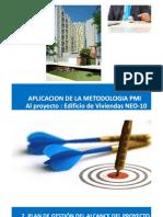 Clase 7 - Aplicacion_de_la_Gestion_de_Alcance.pdf