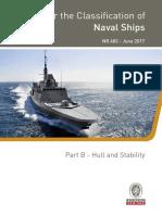 NR483_B1_2017-06.pdf