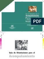2005-acompanamiento-psicosocial.pdf