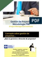 Clase 4 - LINEAMIENTOS_DE_GESTION_.pdf