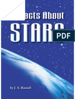 15 Facts About Stars.pdf