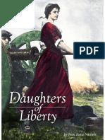 Daughters of Liberty.pdf
