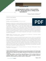 rosales_valladares.pdf