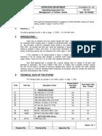 294020409-Turbine-Drains.pdf