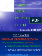 87343135-Turbine-Stress-Evaluator.pdf