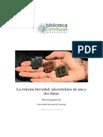 Lagmanovich_la extrema brevedad.pdf