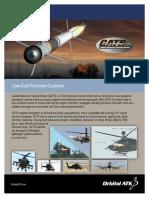 GATR_Fact_Sheet.pdf