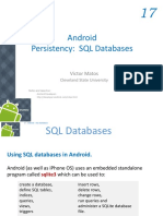 SQL_Databases.pdf