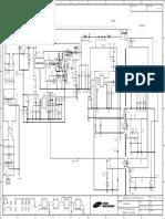 Samsung BN44-00362A PSU Schematic.pdf