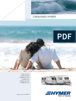 1251445047-Broschuere Hymer Caravan E Opti