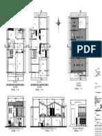 Casa prado verde  ARQ. 1.pdf