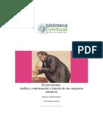 Alamo_el microrelato.pdf