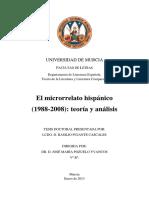 Tesis el microrelato hispanico.pdf
