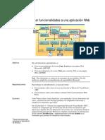 4.- Practica A.pdf