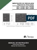 MPL-1303M-1305M-3303M-3305M-1104-BR.pdf