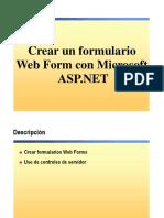 3.- Crear Formularios Web Forms.ppt