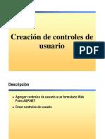 7.- Creacion de controles de usuario.ppt