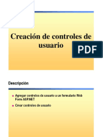 7.- Creacion de controles de usuario.ppt