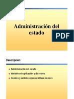 12.- Administracion del estado.ppt