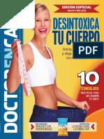 DESINTOXICA TU CUERPO.pdf