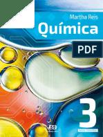 Quimica Mr v3 Pnld18 Pr