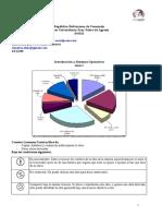 1-sistemas-operativos-i.pdf