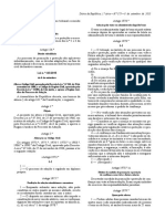 1-Lei nº 143-2015-Regime Processo Adopção.pdf