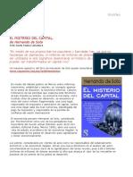 EL_MISTERIO_DEL_CAPITAL_HERNANDO_DE_SOTO.pdf