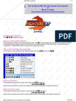 king_of_fighters97_codes.pdf