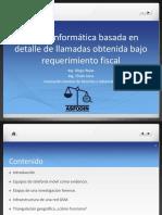 periciadetallellamadas-140531194114-phpapp01