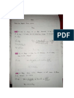 taller mecanica 3.pdf