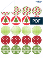 Christmas Bauble 2.pdf