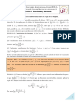 Limites_LHopital_parametros