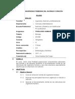 Silabo Fisiología HUmana (2).doc