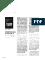 la vivienda social en chile y la construccion del espacio urbano en el santiago del siglo xx_ RODRIGO HIDALGO.pdf