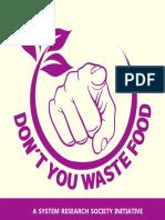 DYWF Placard.edited