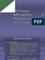 OVA_Proceso_Administrativo_sem3 (1).ppsx
