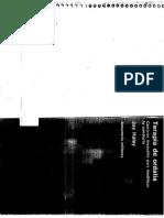 Jay Haley - Terapia de Ordalía.pdf