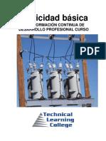 BasicElectricity Parte 1.en.es