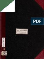 philos..pdf