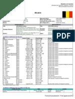 asuntos-economicos-belgica-colombia.pdf