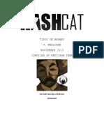 hash.pdf