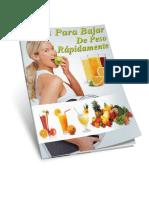 jugos-para-bajar-de-peso.pdf