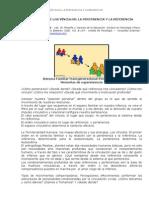 Español_Bert Hellinger_La estructura de los vinculos