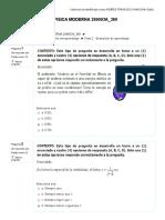 Fase 2 - Evaluación de Aprendizaje