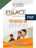 tecnicas_estudio.pdf